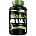BioTech USA Tribulus maximus Extra Strong 90 таблеток