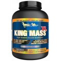 Ronnie Coleman KING MASS XL 2750 гр