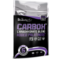 BioTech USA CarboX 500 гр