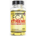 Hi-Tech Pharmaceuticals ECA Xtreme 90 капсул