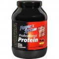 Power System Professional Protein 1000 гр