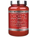 Scitec Nutrition Whey Protein Professional 920 гр