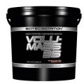 Scitec Nutrition VoluMass 35 6000 гр
