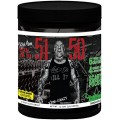 Rich Piana 5% Nutrition 5150 300 гр
