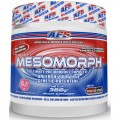 APS Nutrition Mesomorph 25 порций
