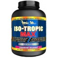 Ronnie Coleman Iso-Tropic MAX 900 гр