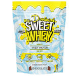 mr.Dominant SWEET WHEY 1000 гр