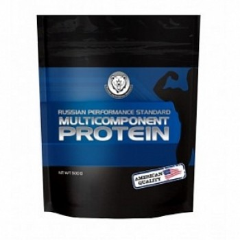 RPS Nutrition Multicomponent Protein 2270 гр