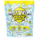 mr.Dominant AMINO SPACE 500 гр
